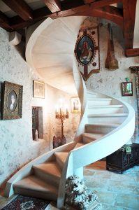 escalier-juin-2016